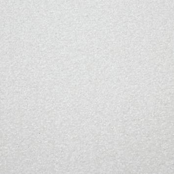 Kleurstaal tapijt kamerbreed Cambridge wit