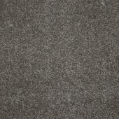 Kleurstaal tapijt kamerbreed Cambridge truffel