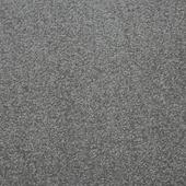 Kleurstaal tapijt kamerbreed Cambridge lichtgrijs