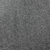Kleurstaal tapijt kamerbreed Chester grafiet