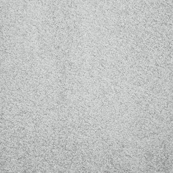 Kleurstaal tapijt kamerbreed Chester lichtblauw