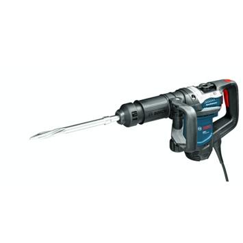 Bosch Professional breekhamer GSH 5 sds-max