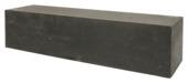 Stapelblok Beton Cannes Grijs 60x15x15 cm - 40 Stuks
