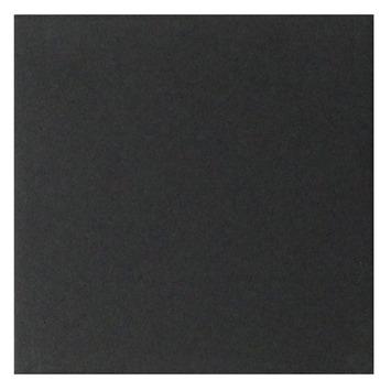 Vloertegel Aveiro Black L4414 10x10 cm 1,0 m²