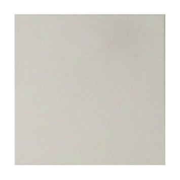 Vloertegel Aveiro White L4416 10x10 cm 1,0 m²