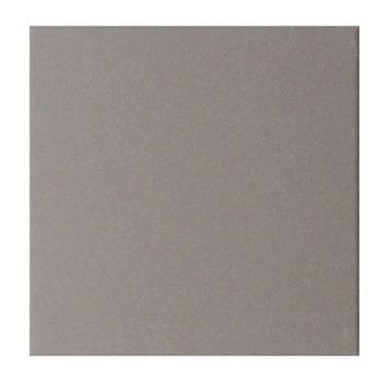 Vloertegel Aveiro Light Grey 6606 15x15 cm 1,125 m²