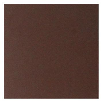Vloertegel Aveiro Brick Red 15x15 cm 1,13 m²