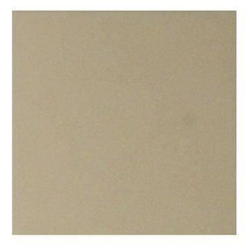 Vloertegel Aveiro Yellow 6603 15x15 cm 1,125 m²