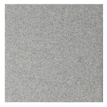 Vloertegel Aveiro Speckled White 10x10 cm 1,0 m²