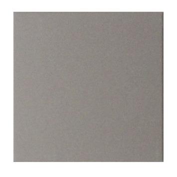 Vloertegel Aveiro Light Grey Brown 10x10 cm 1,0 m²
