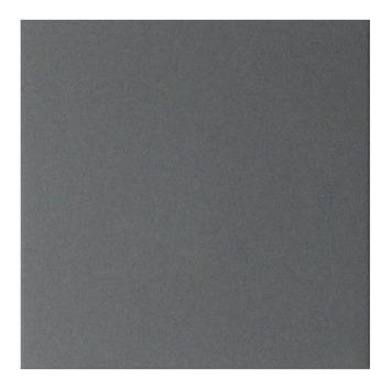 Vloertegel Aveiro Medium Grey 10x10 cm 1,0 m²