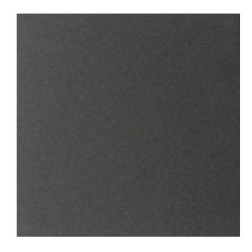 Vloertegel Aveiro Dark Grey 10x10 cm 1,0 m²