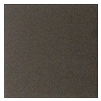 Vloertegel Aveiro Coffee Brown 10x10 cm 1,0 m²