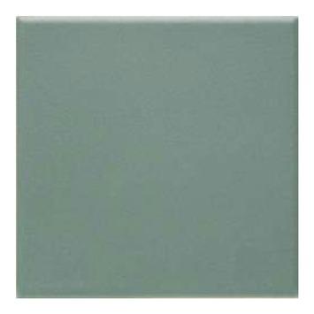 Vloertegel Aveiro Green 10x10 cm 1,0 m²