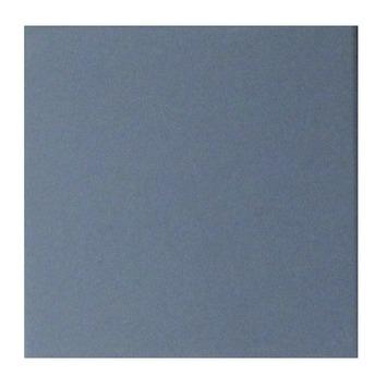 Vloertegel Aveiro Blue Cobalt 10x10 cm 1,0 m²