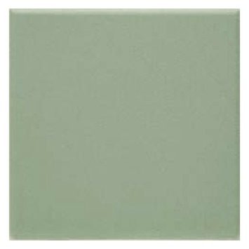 Vloertegel Aveiro Light Green 10x10 cm 1,0 m²