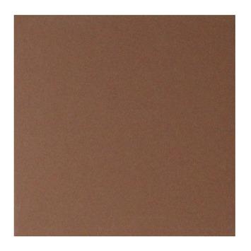 Vloertegel Aveiro Caramel 10x10 cm 1,0 m²