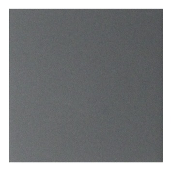 Vloertegel Aveiro Medium Grey 15x15 cm 1,125 m²