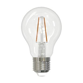 Handson LED peer E27 1,7W(=20) 200lm warm wit