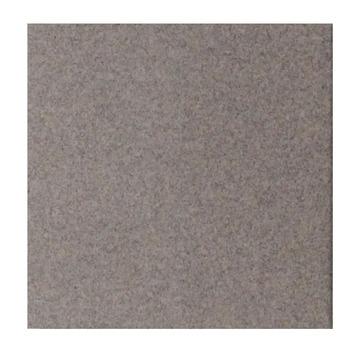 Vloertegel Aveiro Granite Rose 10x10 cm 1,0 m²