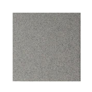 Vloertegel Aveiro Speckled Grey 15x15 cm 1,125 m²