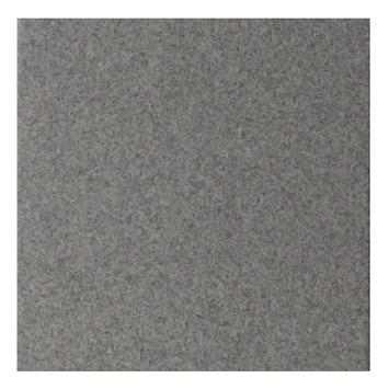 Vloertegel Aveiro Granite Grey 15x15 cm 1,125 m²