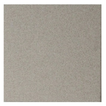 Vloertegel Aveiro Speckled Brown 15x15 cm 1,125 m²