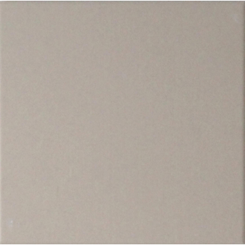 Vloertegel Aveiro Granite Beige 15x15 cm 1,125 m²