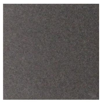 Vloertegel Aveiro Granite Burgundy 15x15 cm 1,125 m²