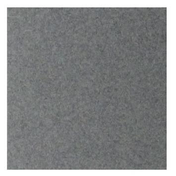 Vloertegel Aveiro Granite Blue 15x15 cm 1,125 m²
