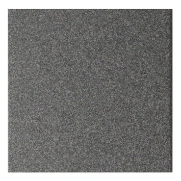 Vloertegel Aveiro Speckled Black White 15x15 cm 1,125 m²