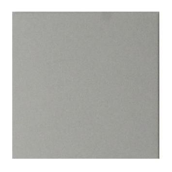 Vloertegel Aveiro Light Grey Blue 15x15 cm 1,125 m²