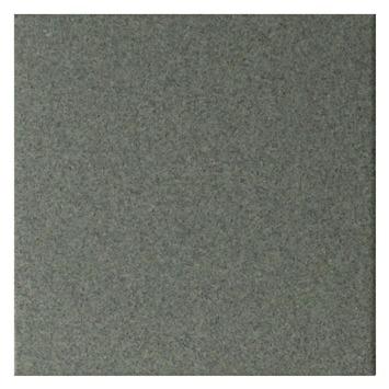Vloertegel Aveiro Granite Green 15x15 cm 1,125 m²