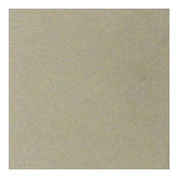 Vloertegel Aveiro Speckled Geel 15x15 cm 1,125 m²