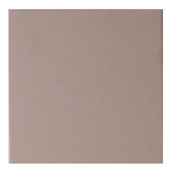 Vloertegel Aveiro Pink 15x15 cm 1,125 m²