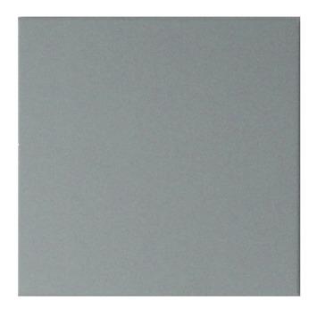 Vloertegel Aveiro Light Blue 15x15 cm 1,125 m²
