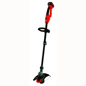 Black+Decker accutrimmer STC1840PC 18V 30cm