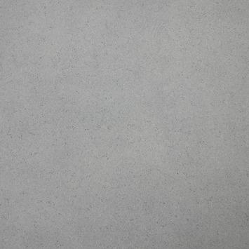 Kleurstaal vinyl kamerbreed Vienne 5431