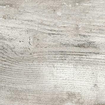 Wandbekleding PVC Dumawood cottage grijs (ca. 2 m2)