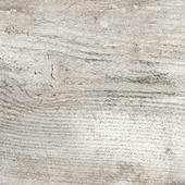 Wandbekleding Dumawood cottage grijs (ca. 2 m2)