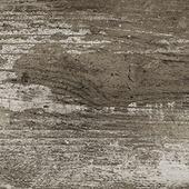 Wandbekleding Dumawood cottage bruin (ca. 2 m2)
