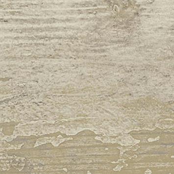 Wandbekleding PVC Dumawood cottage beige (ca. 2 m2)