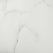 Dumawall + kunststof wandtegel 37,5x65 cm 1,95 m² Calacatta