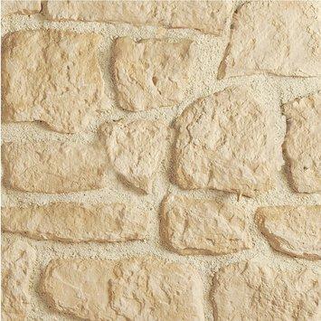 Stone Design Luberon  Beige 1.66 m2