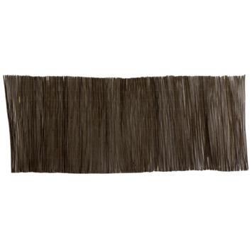 Wilgentakken Tuinhek ca. 100x300 cm