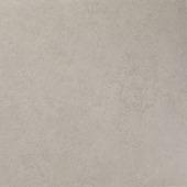 Kleurstaal vinyl kamerbreed Usson 6302