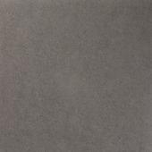 Kleurstaal vinyl kamerbreed Usson 6301
