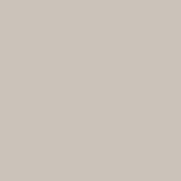 Vliesbehang uni taupe (dessin 2258-20)