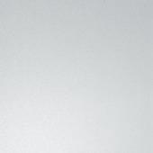 Premium statische raamfolie Milky (216-0013) per cm