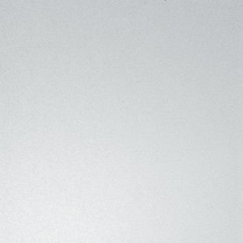 Premium statische raamfolie Milky (216-8013) per cm